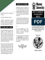 kld.pdf