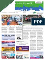 KijkopReeuwijk-wk12-22maart2017.pdf