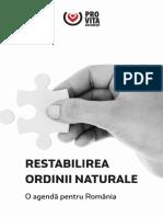 Restabilirea ordinii naturale_PROVITA_varianta scurta.pdf
