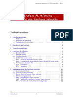 02 Cours Fctns Fctn Reference Variation Fctn Associees