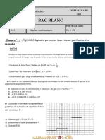 3-Devoir-de-Synthèse-N°3-Math-Bac-Technique-3-