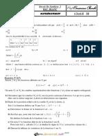 2-Devoir-de-Synthèse-N°3-Math-Bac-Technique-2-