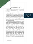 Commissioner of Lnternal Revenue vs. Court of Appeals, 261 SCRA 236 , August 29, 1996