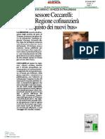 La Nazione Siena_22.03.2017