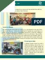 Official Newsletter of Verbum Dei Luzon (No 22).pdf