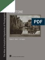 atlas_halftone.pdf
