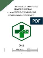 4.1.1.1 PEDOMAN IDENTIFIKASI KEBUTUHAN DAN HARAPAN MASYARAKAT.doc