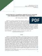anaerobno preciscavanje.pdf