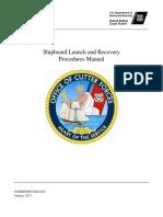 CIM_3120_6.pdf