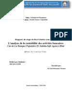 Rapport_de_Stage_de_fin_dEtudes_au_sein.doc