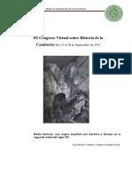 Dialnet-EmiliaSerrano-5714833.pdf