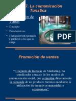 mediausbdiskwikilapromocindeventas-100506061937-phpapp01