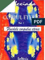 alexiada-corpul eterica.docx