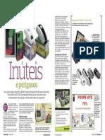 5.Economizadores.pdf
