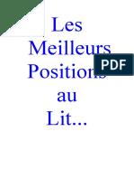 44_Positions_au_lit1.pdf ._.pdf