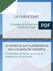 lapublicidad-131126214703-phpapp01