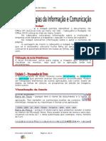 tecnologiasdainformacao.doc