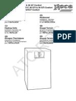 1-MANUAL-INSTRUCCIONES-GAVINA-GT-GTI-F-CONFORT-INSTALADOR-2003.pdf