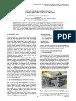 Paper-D-9.pdf