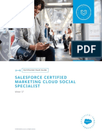 Sg Certified Marketing Clouds as d