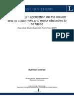 Check This e Insurance