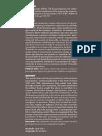 2.1. Sowter De la participación a la colaboración.pdf