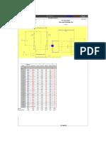 Dimensional Evaluation Form