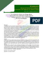 Dialnet-LaResistenciaObreraEnElLargoPlazo-5009858.pdf