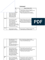 krakumal-translations.pdf