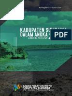 Kabupaten Sumbawa Dalam Angka Tahun 2015 Ilovepdf Compressed.compressed