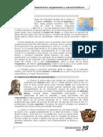 Tema 2. Los Poemas Homericos