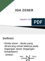dioda-zener-pptx