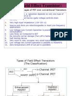 FET-Basics-1.ppt
