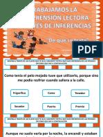 ¿-De-qué-se-trata-TRABAJAMOS-LA-COMPRENSIÓN-LECTORA-A-TRAVÉS-DE-INFERENCIAS- (1).pdf