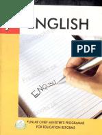English 7th (Freebooks.pk)