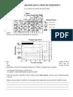 ficha-de-preparac3a7ao-para-o-teste-de-matemc3a1tica.doc
