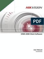 iVMS-4200 User Manual.pdf