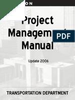 2006ProjectManagementManual.pdf