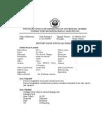 resume 1.doc