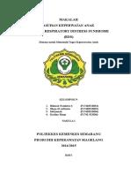 RDS_MAKALAHNYA.docx