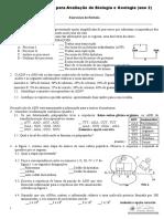 17 Teste Biogeo11 Dez04