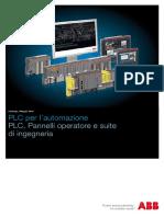 CT PLC Bz Definitivo