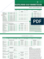 278064559-Platts-APAG-Report-01-09-2015.pdf