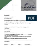 Confirmation Letter (2)