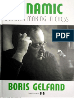 Gelfand - Dynamic Decision Making in Chess (2016).compressed.pdf