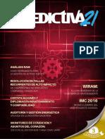 predictiva21e20