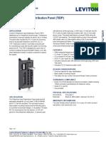 476TL-T12.pdf