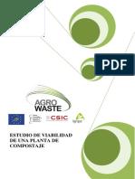Economic Study Composting