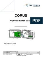 Manual RS485 Corus.doc