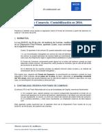 A0151_Fondo_Comercio.pdf